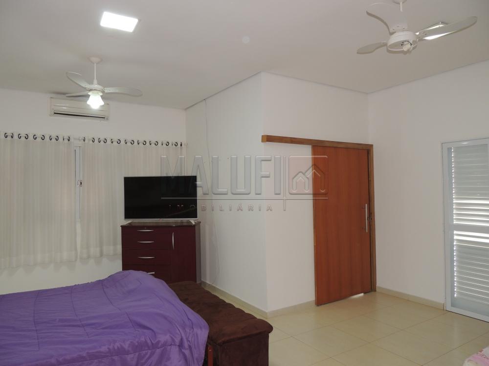 Comprar Casas / Padrão em Olímpia apenas R$ 550.000,00 - Foto 14