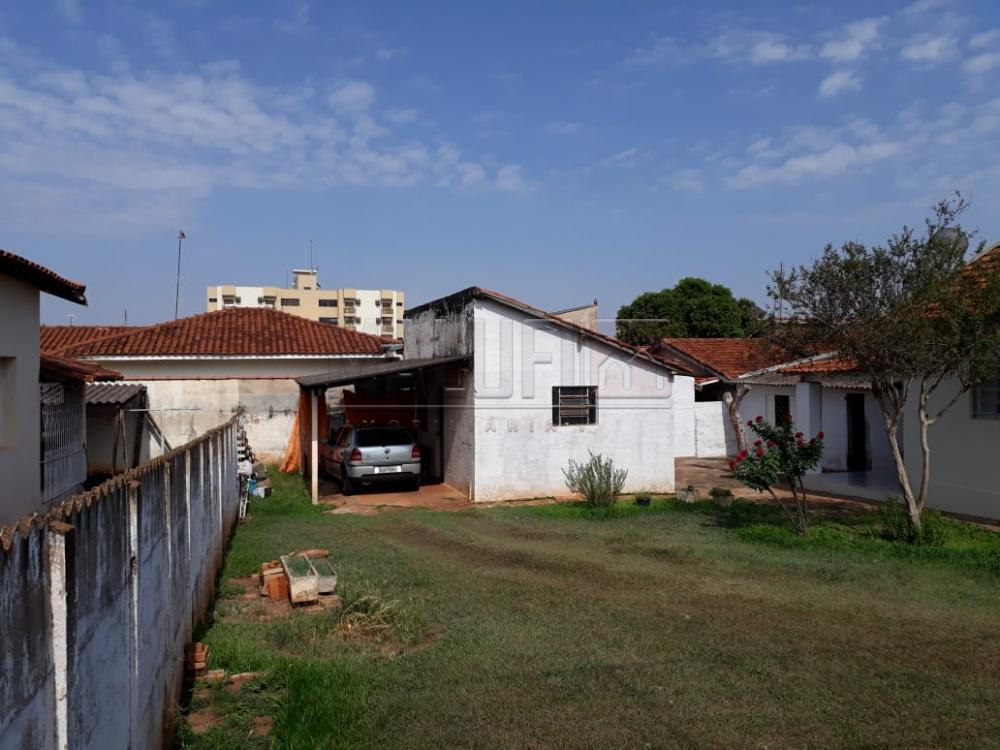 Comprar Terrenos / Padrão em Olímpia apenas R$ 80.000,00 - Foto 2