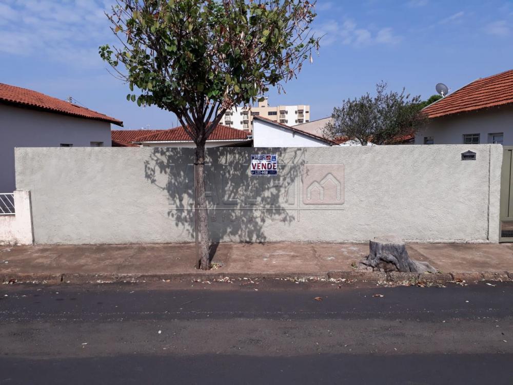 Comprar Terrenos / Padrão em Olímpia apenas R$ 80.000,00 - Foto 1