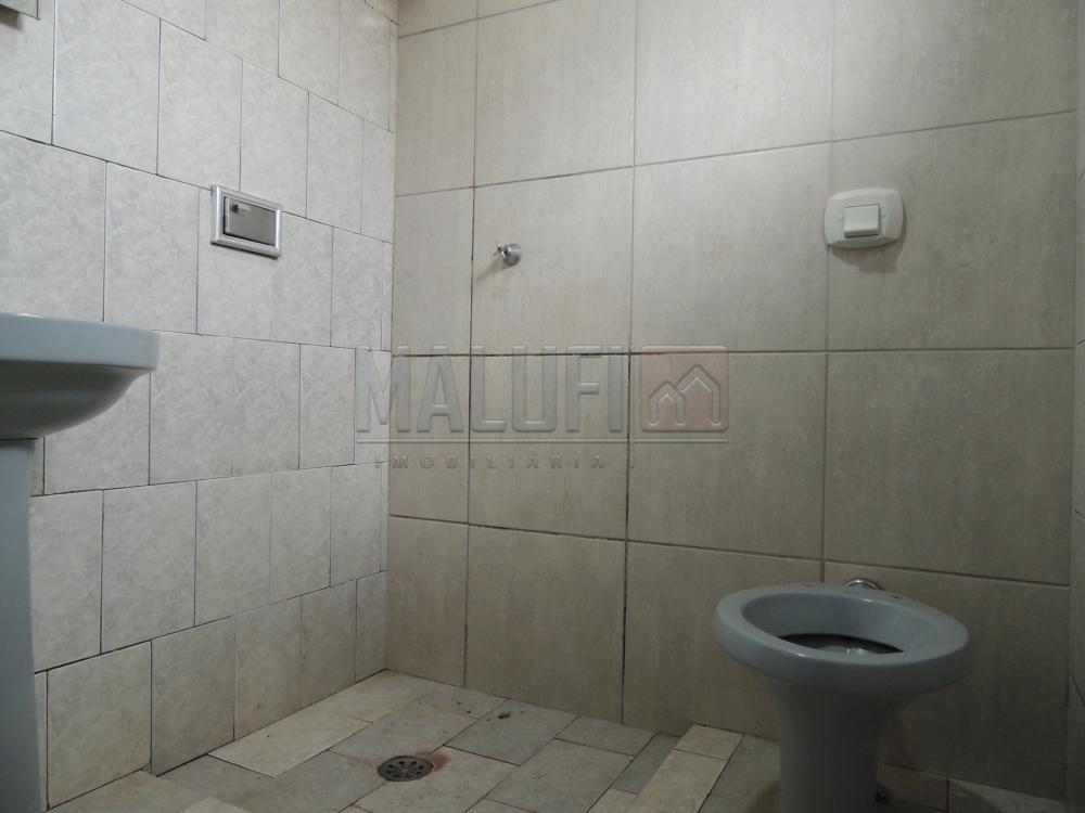 Alugar Casas / Padrão em Olímpia apenas R$ 900,00 - Foto 6