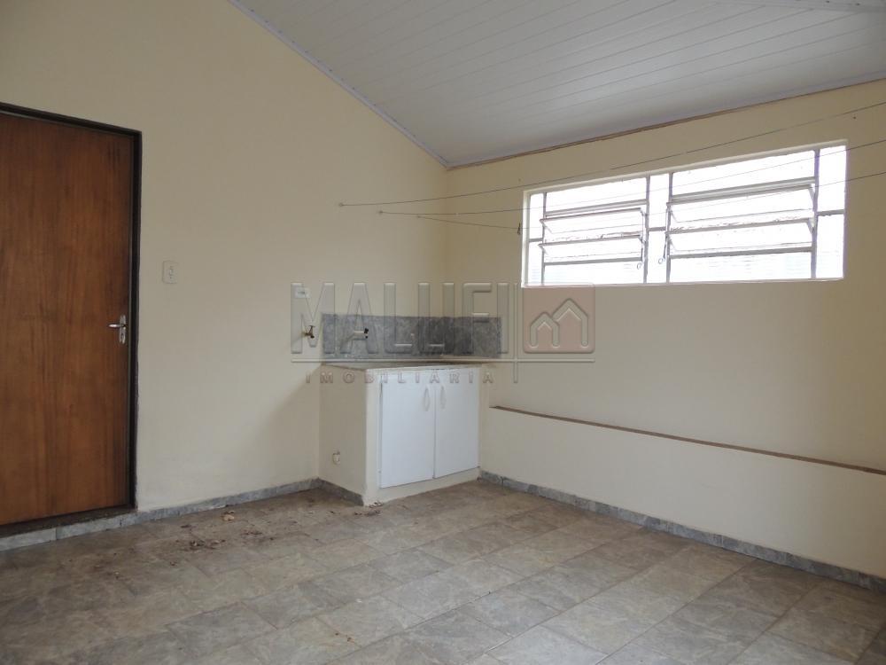 Alugar Casas / Padrão em Olímpia apenas R$ 900,00 - Foto 10