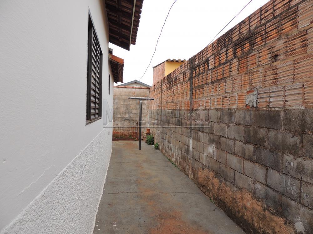 Alugar Casas / Padrão em Olímpia apenas R$ 900,00 - Foto 12