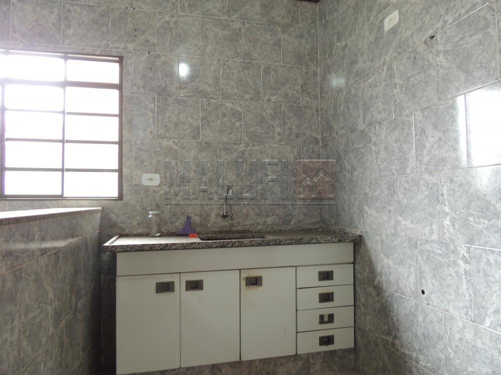 Alugar Casas / Padrão em Olímpia apenas R$ 900,00 - Foto 3