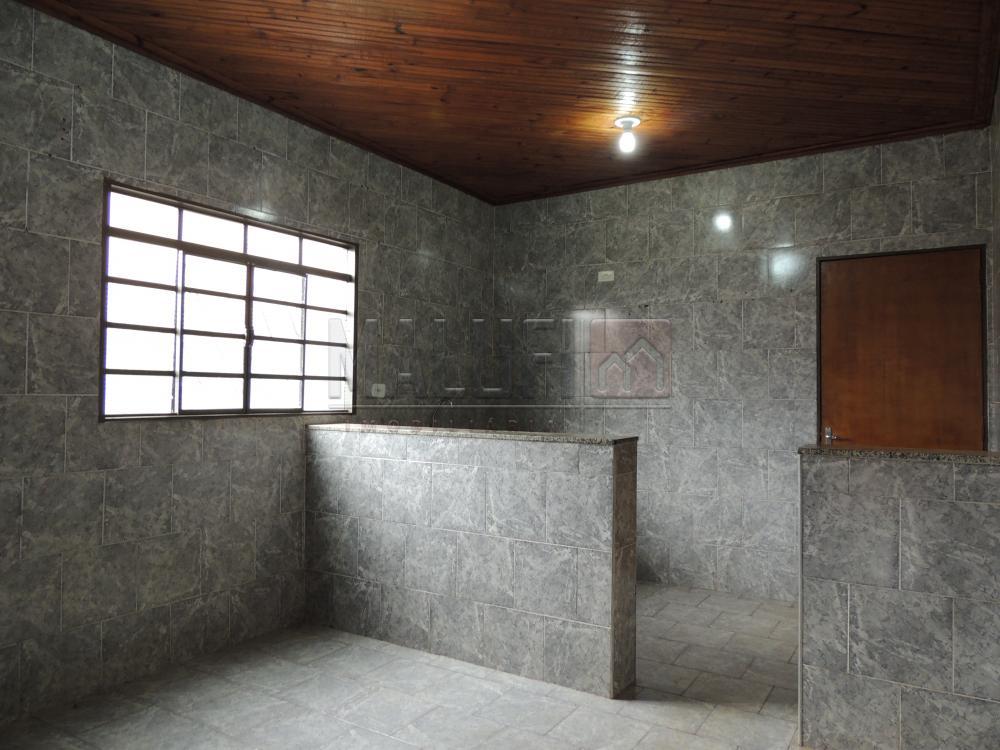 Alugar Casas / Padrão em Olímpia apenas R$ 900,00 - Foto 4