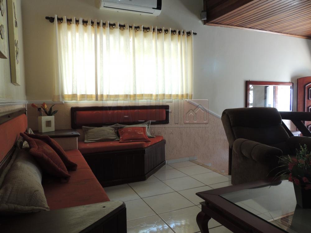 Alugar Casas / Mobiliadas em Olímpia apenas R$ 3.000,00 - Foto 4