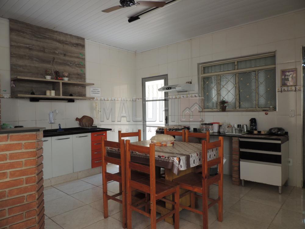 Alugar Casas / Mobiliadas em Olímpia apenas R$ 3.000,00 - Foto 8