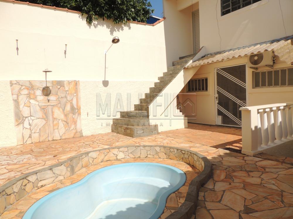 Alugar Casas / Mobiliadas em Olímpia apenas R$ 3.000,00 - Foto 12