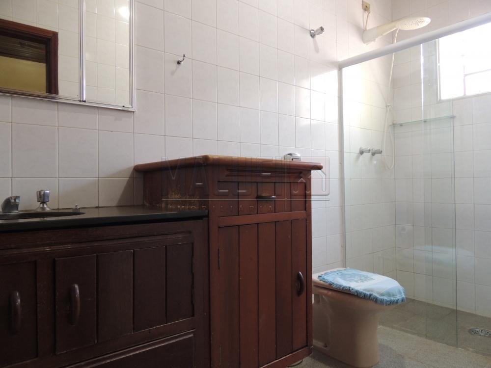 Alugar Casas / Mobiliadas em Olímpia apenas R$ 3.000,00 - Foto 19