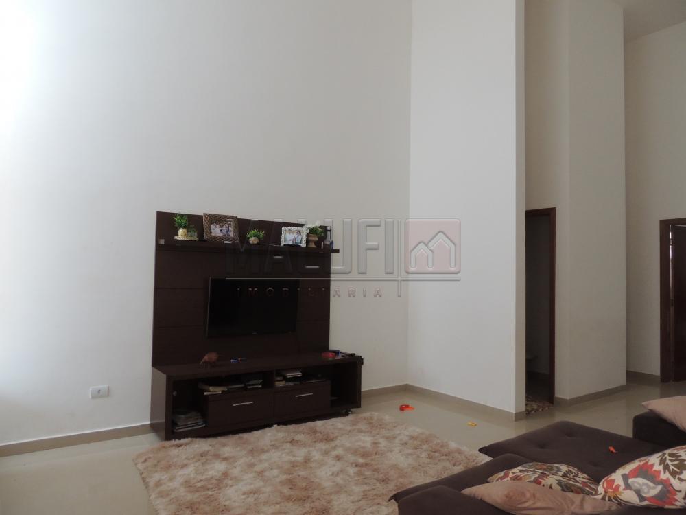 Alugar Casas / Padrão em Olímpia apenas R$ 1.900,00 - Foto 2