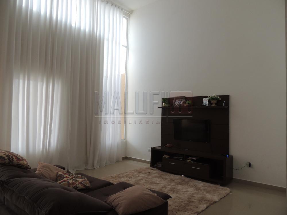 Alugar Casas / Padrão em Olímpia apenas R$ 1.900,00 - Foto 3