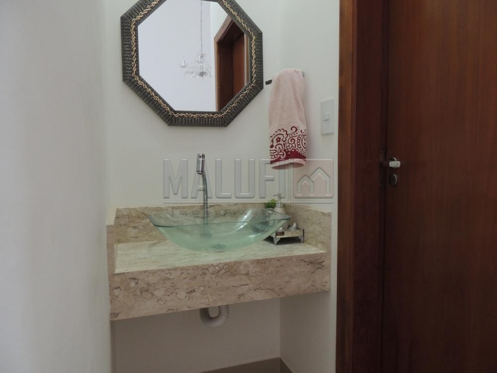 Alugar Casas / Padrão em Olímpia apenas R$ 1.900,00 - Foto 4