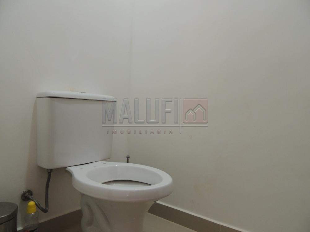 Alugar Casas / Padrão em Olímpia apenas R$ 1.900,00 - Foto 5