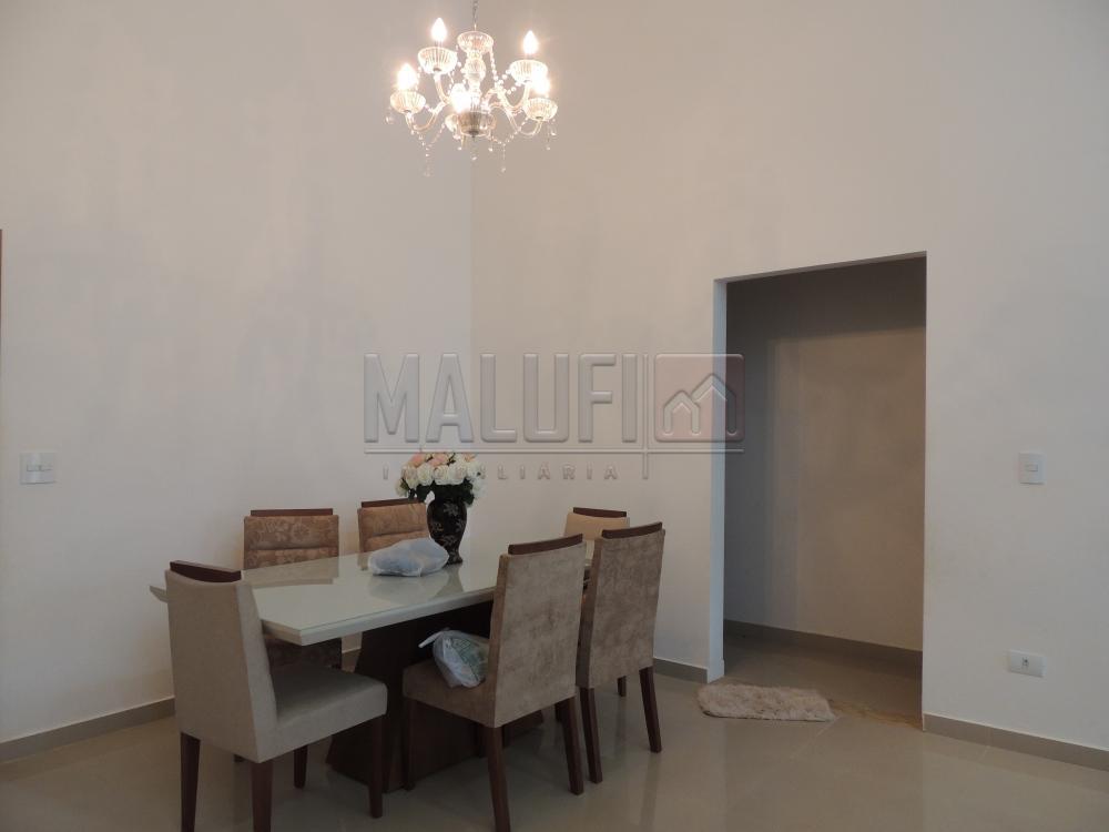 Alugar Casas / Padrão em Olímpia apenas R$ 1.900,00 - Foto 6