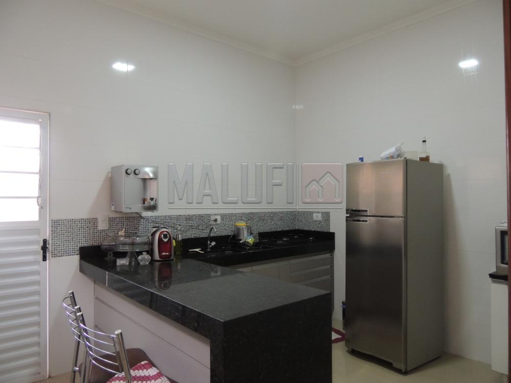 Alugar Casas / Padrão em Olímpia apenas R$ 1.900,00 - Foto 7