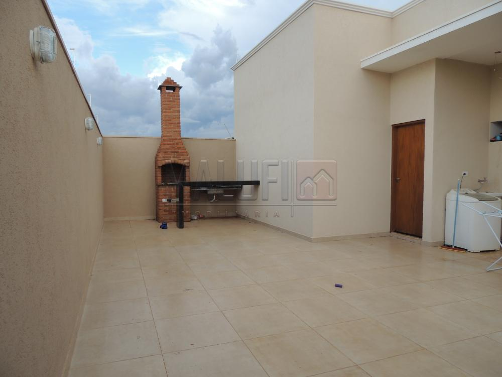 Alugar Casas / Padrão em Olímpia apenas R$ 1.900,00 - Foto 9