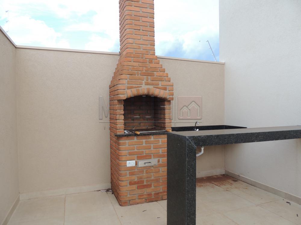 Alugar Casas / Padrão em Olímpia apenas R$ 1.900,00 - Foto 10