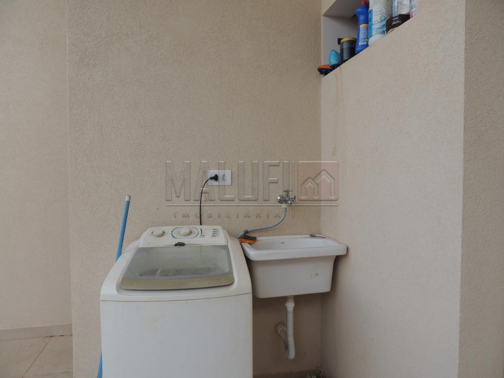 Alugar Casas / Padrão em Olímpia apenas R$ 1.900,00 - Foto 11