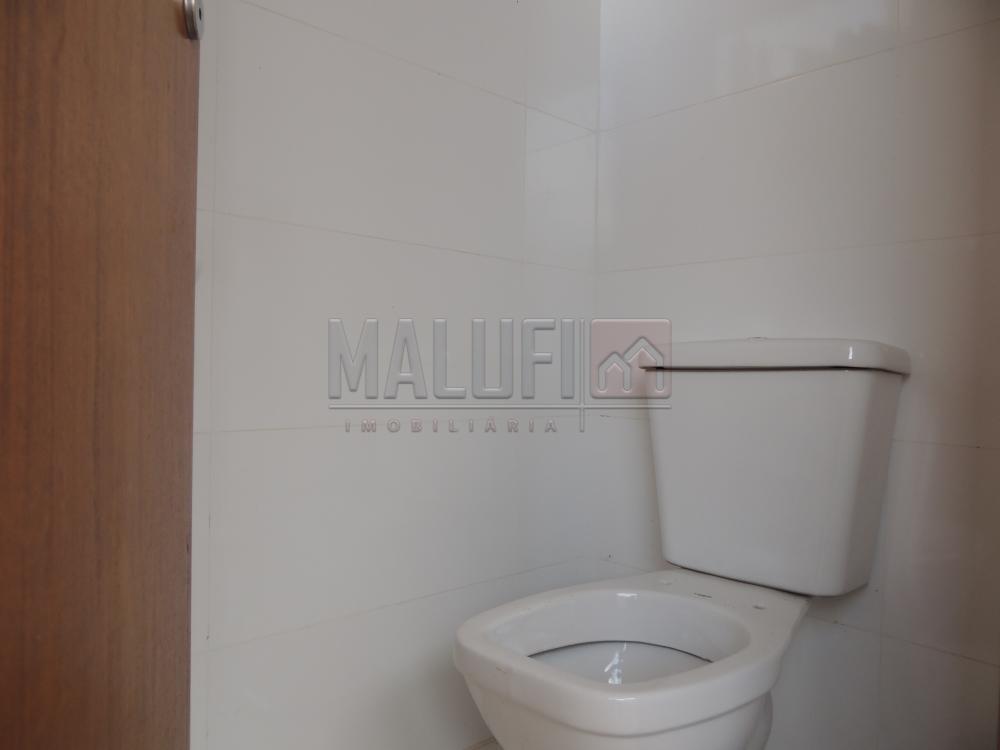 Alugar Casas / Padrão em Olímpia apenas R$ 1.900,00 - Foto 12