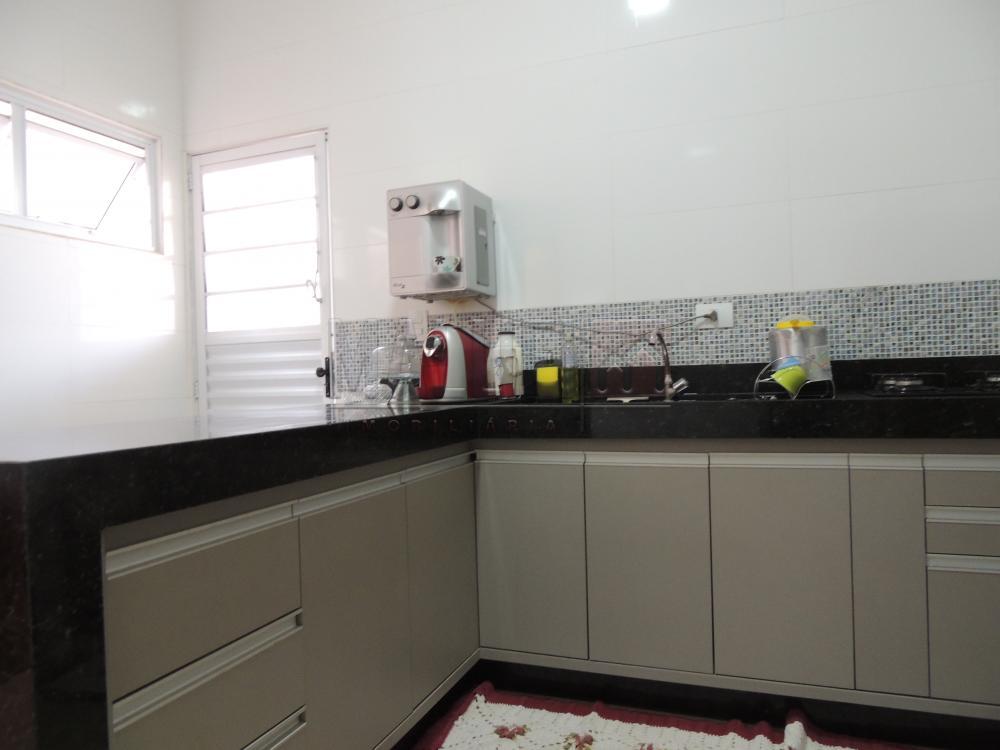 Alugar Casas / Padrão em Olímpia apenas R$ 1.900,00 - Foto 8