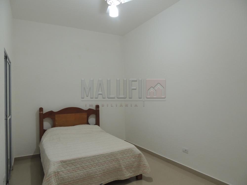 Alugar Casas / Padrão em Olímpia apenas R$ 1.900,00 - Foto 17