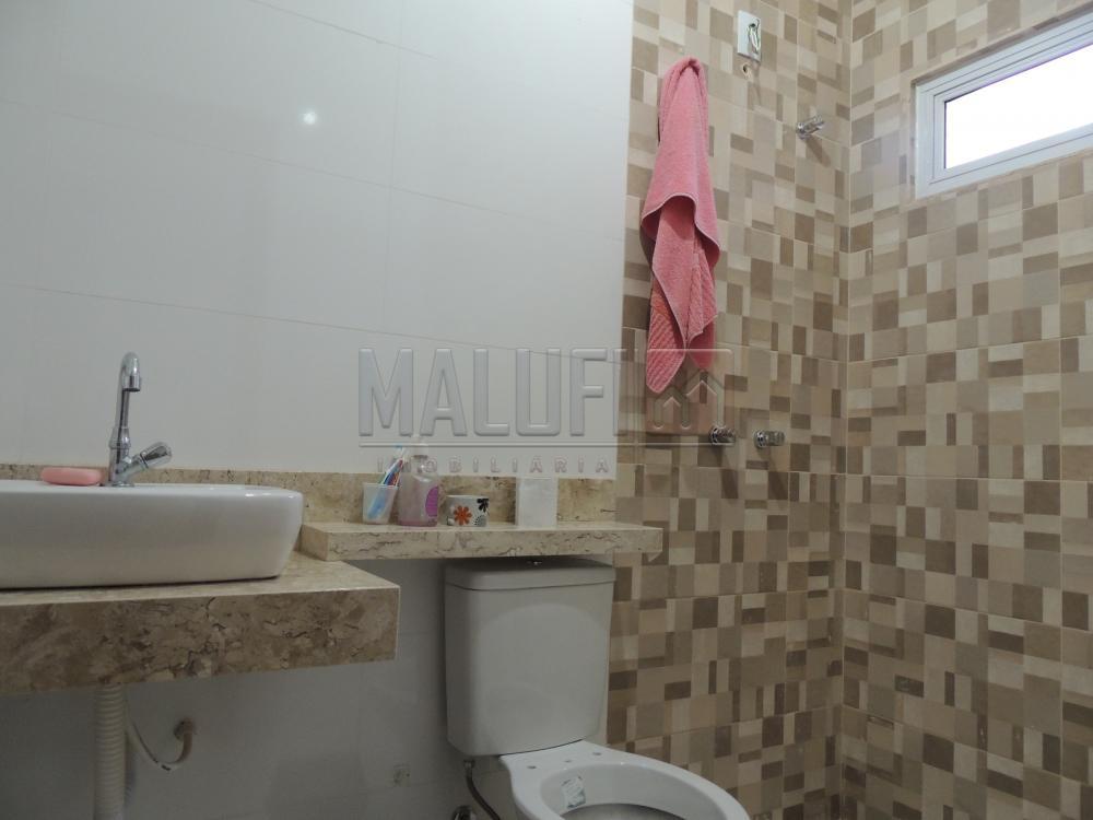 Alugar Casas / Padrão em Olímpia apenas R$ 1.900,00 - Foto 18