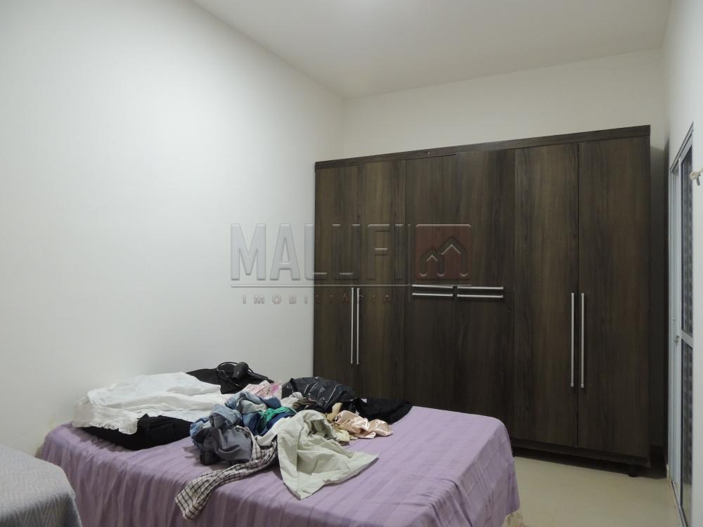 Alugar Casas / Padrão em Olímpia apenas R$ 1.900,00 - Foto 19