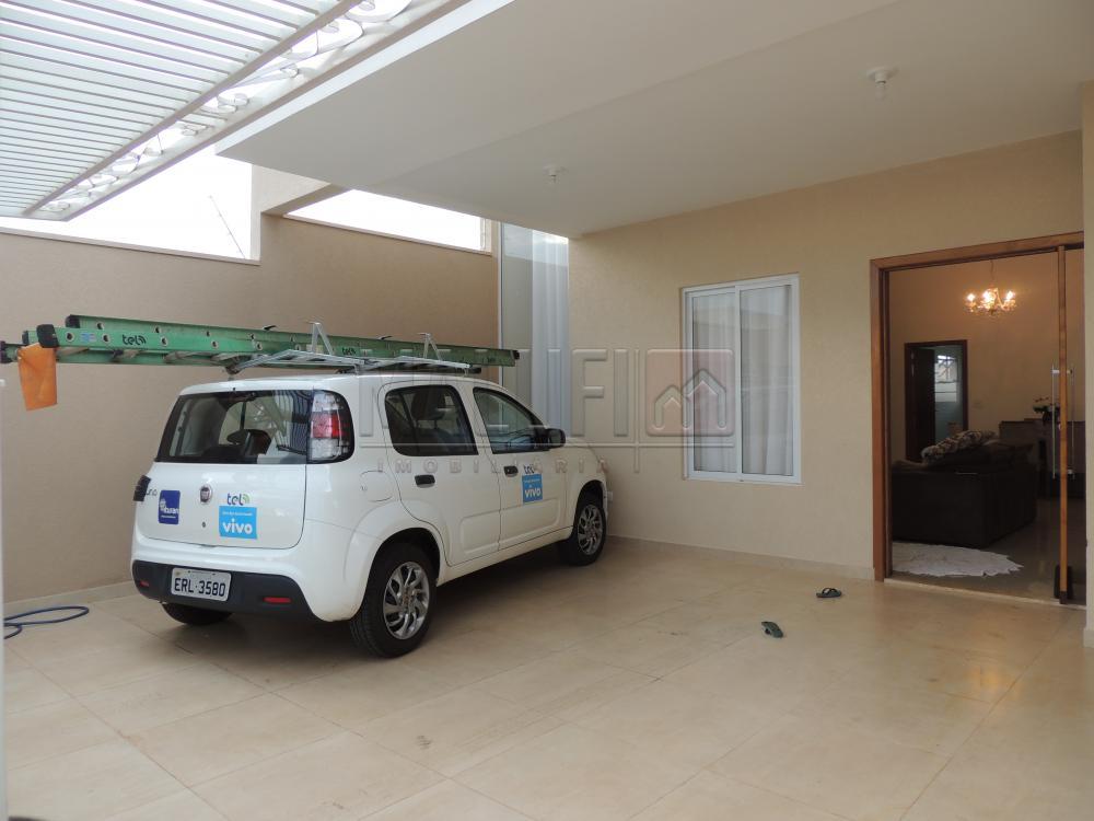 Alugar Casas / Padrão em Olímpia apenas R$ 1.900,00 - Foto 21