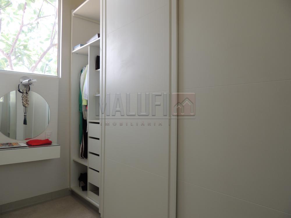 Alugar Casas / Condomínio em Olímpia apenas R$ 3.500,00 - Foto 5