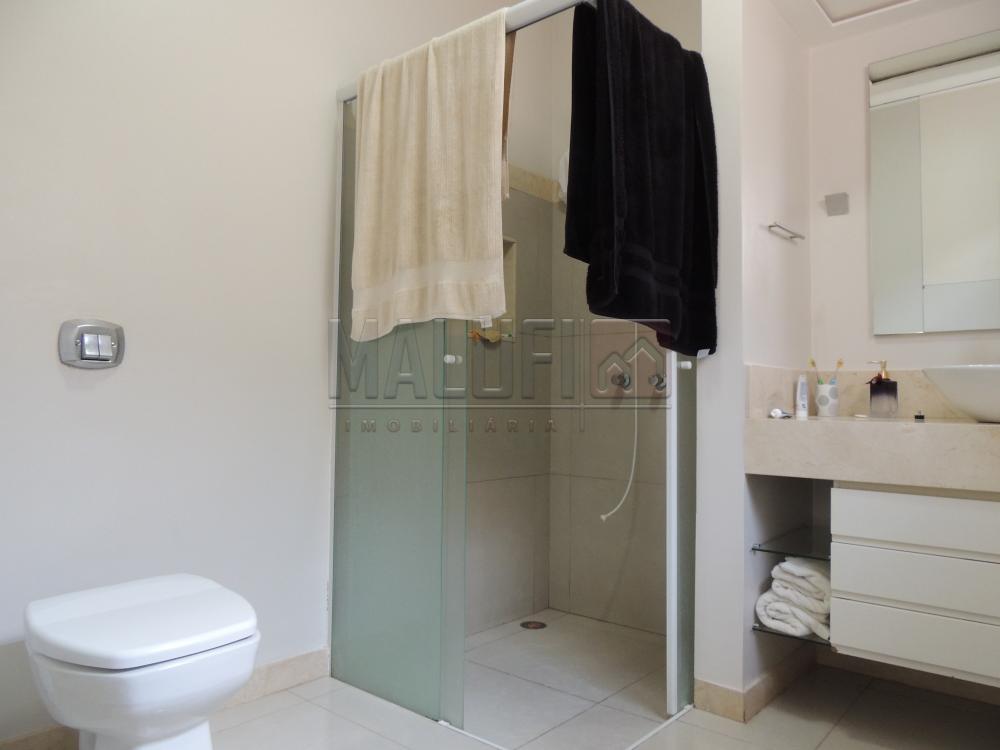 Alugar Casas / Condomínio em Olímpia apenas R$ 3.500,00 - Foto 7