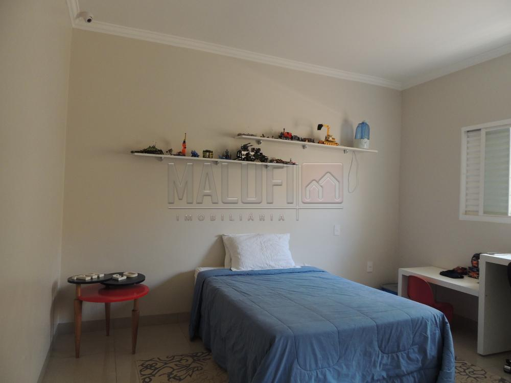Alugar Casas / Condomínio em Olímpia apenas R$ 3.500,00 - Foto 3