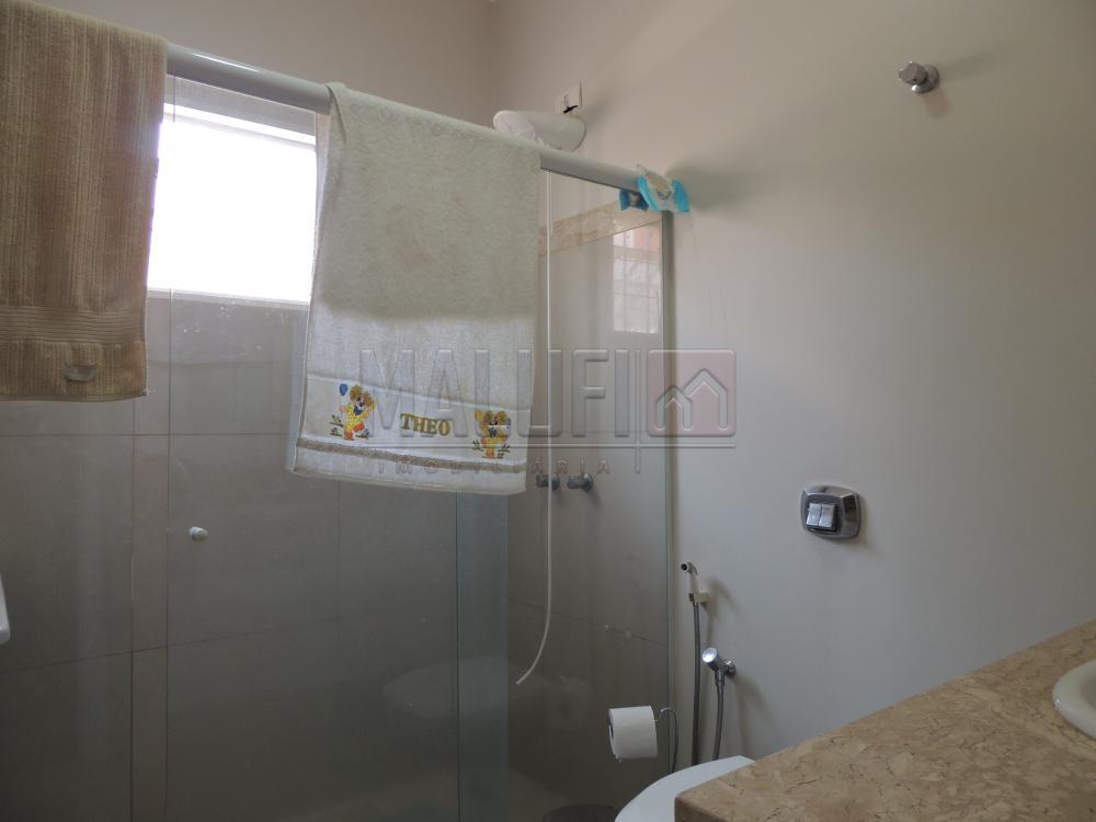Alugar Casas / Condomínio em Olímpia apenas R$ 3.500,00 - Foto 8
