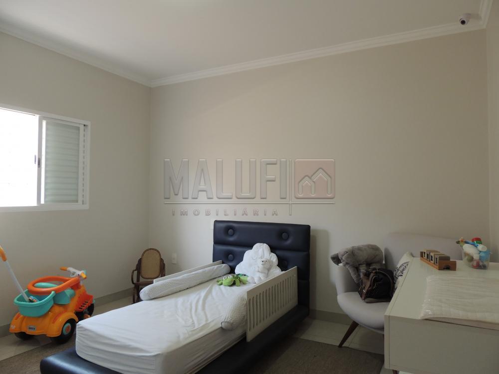 Alugar Casas / Condomínio em Olímpia apenas R$ 3.500,00 - Foto 6