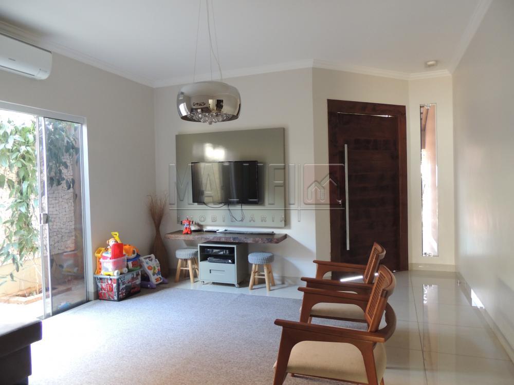 Alugar Casas / Condomínio em Olímpia apenas R$ 3.500,00 - Foto 1