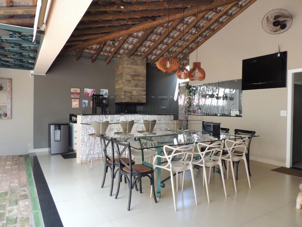 Alugar Casas / Condomínio em Olímpia apenas R$ 3.500,00 - Foto 11