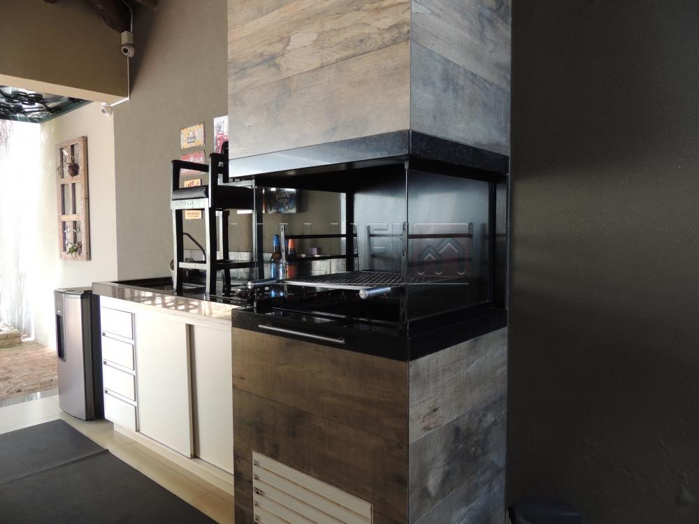 Alugar Casas / Condomínio em Olímpia apenas R$ 3.500,00 - Foto 12