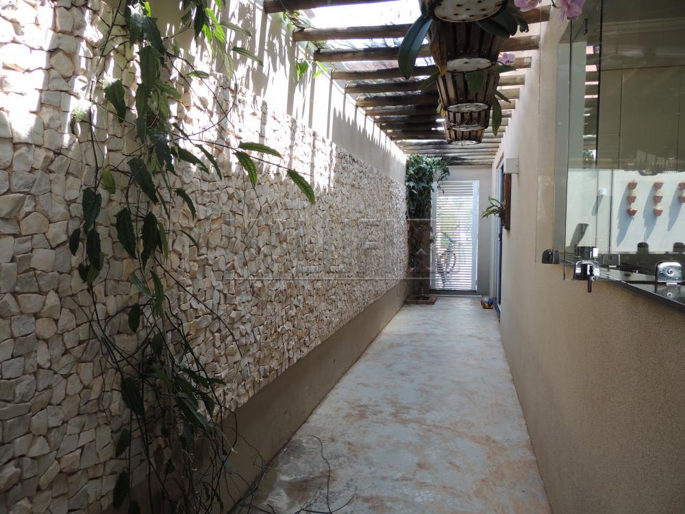 Alugar Casas / Condomínio em Olímpia apenas R$ 3.500,00 - Foto 13