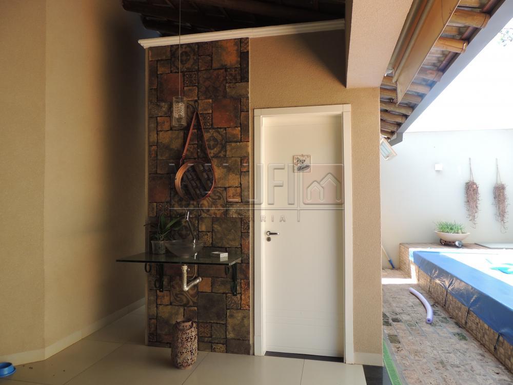 Alugar Casas / Condomínio em Olímpia apenas R$ 3.500,00 - Foto 16