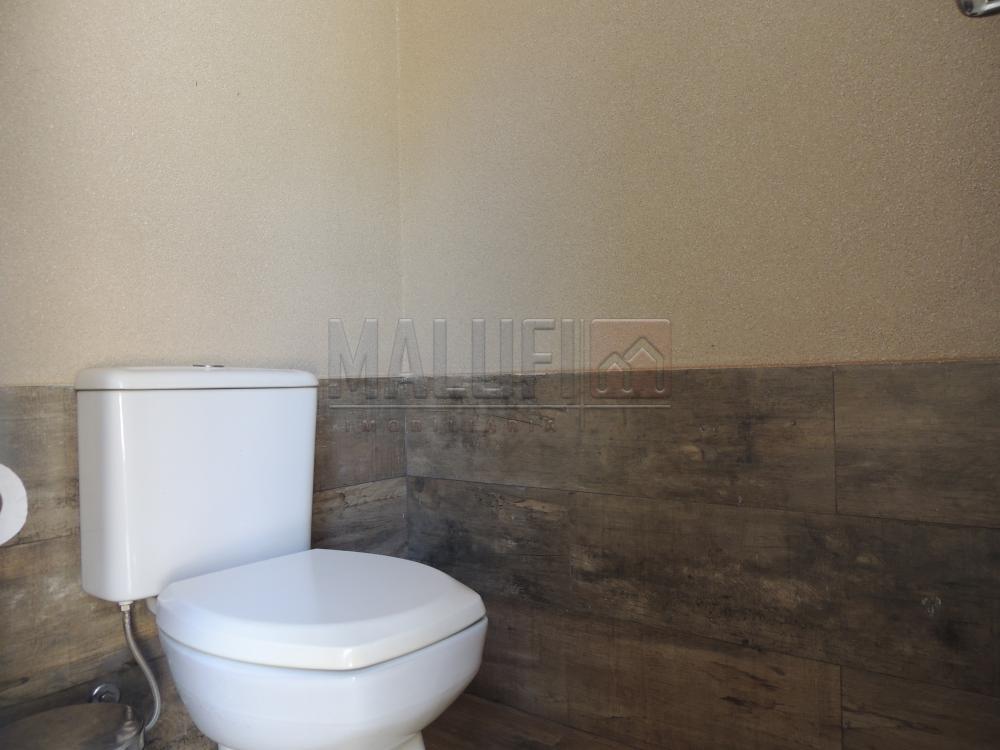 Alugar Casas / Condomínio em Olímpia apenas R$ 3.500,00 - Foto 17