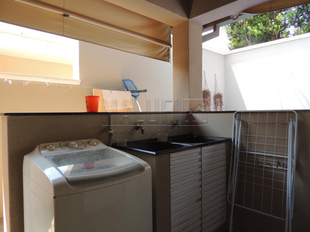 Alugar Casas / Condomínio em Olímpia apenas R$ 3.500,00 - Foto 18