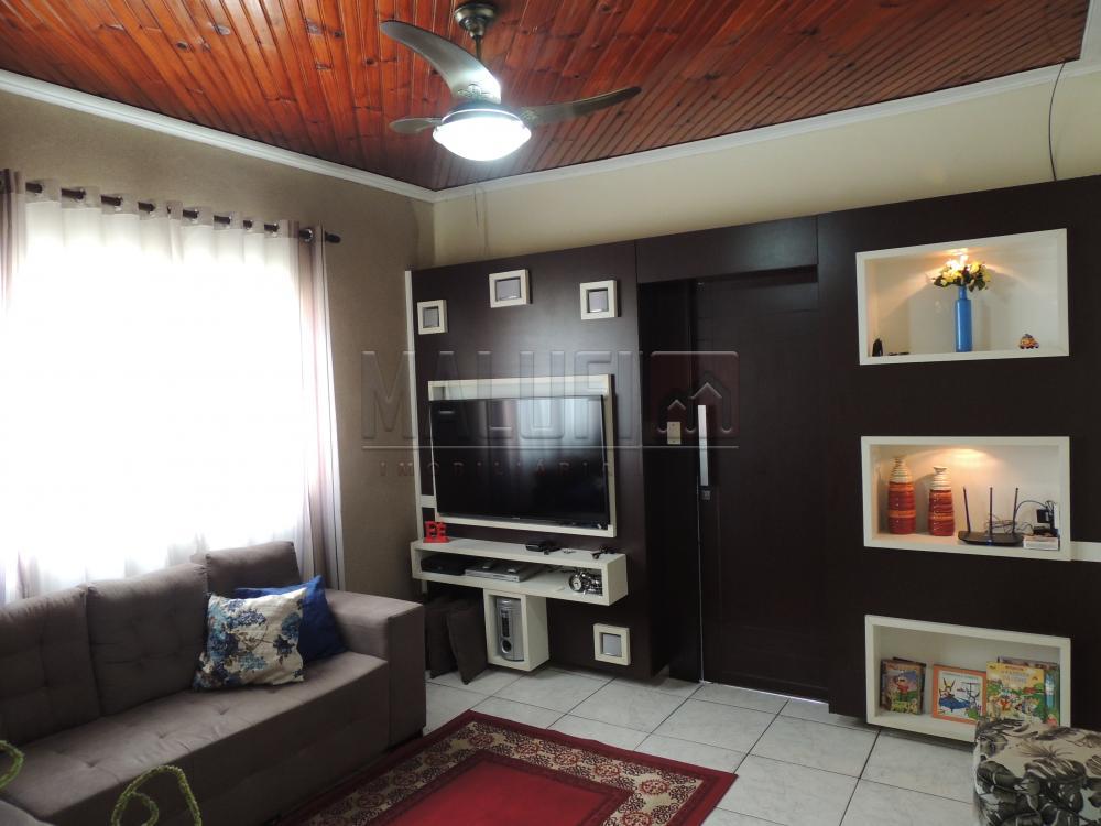 Comprar Casas / Padrão em Olímpia apenas R$ 385.000,00 - Foto 6