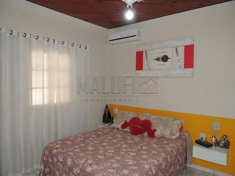 Comprar Casas / Padrão em Olímpia apenas R$ 385.000,00 - Foto 7
