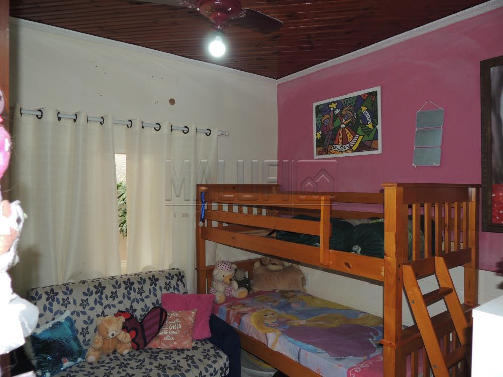 Comprar Casas / Padrão em Olímpia apenas R$ 385.000,00 - Foto 9