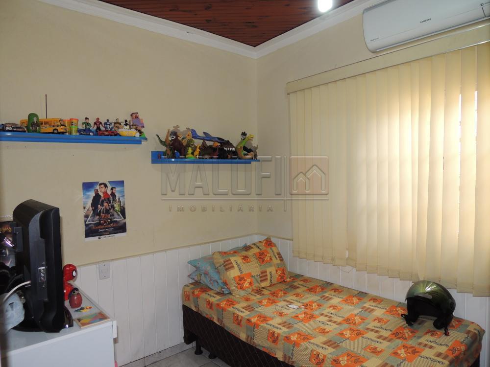 Comprar Casas / Padrão em Olímpia apenas R$ 385.000,00 - Foto 10