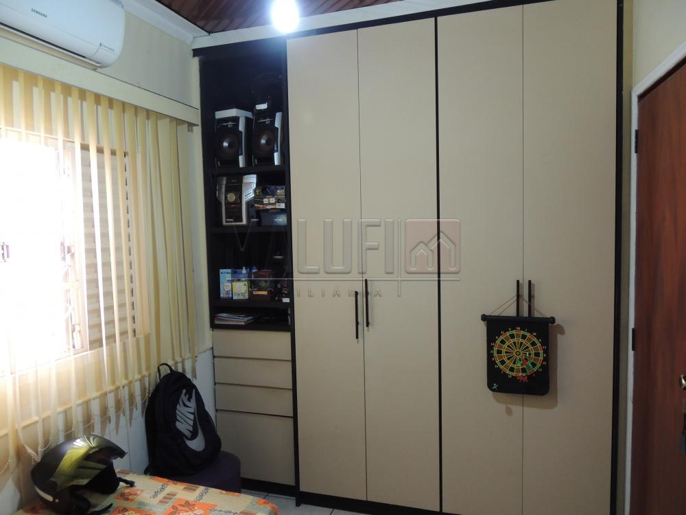 Comprar Casas / Padrão em Olímpia apenas R$ 385.000,00 - Foto 11