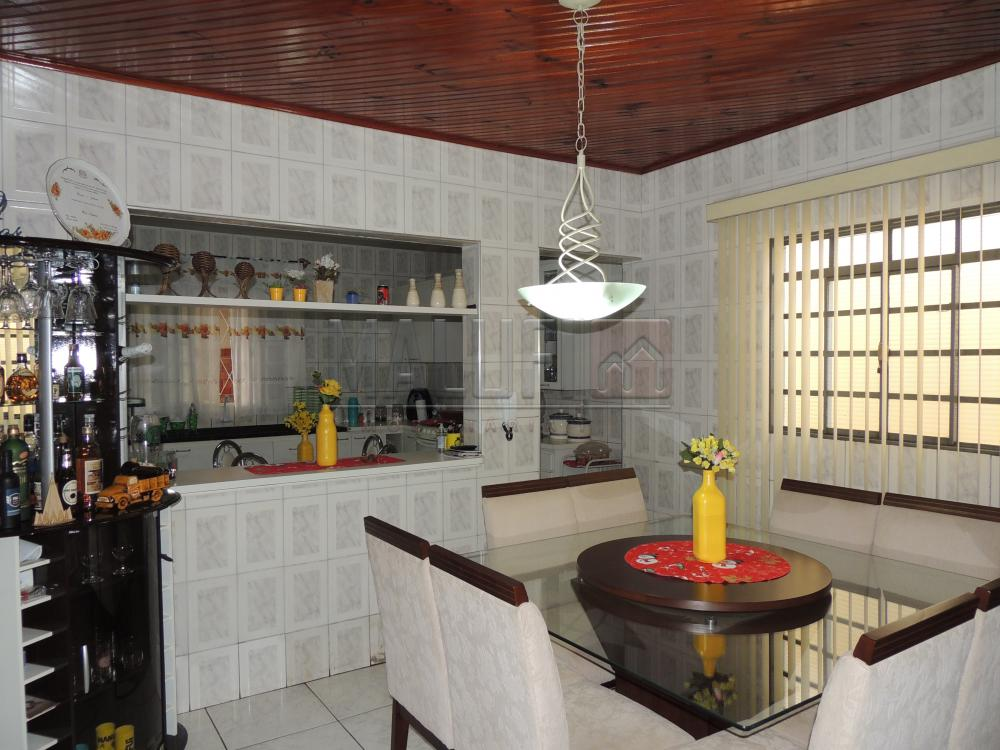 Comprar Casas / Padrão em Olímpia apenas R$ 385.000,00 - Foto 14
