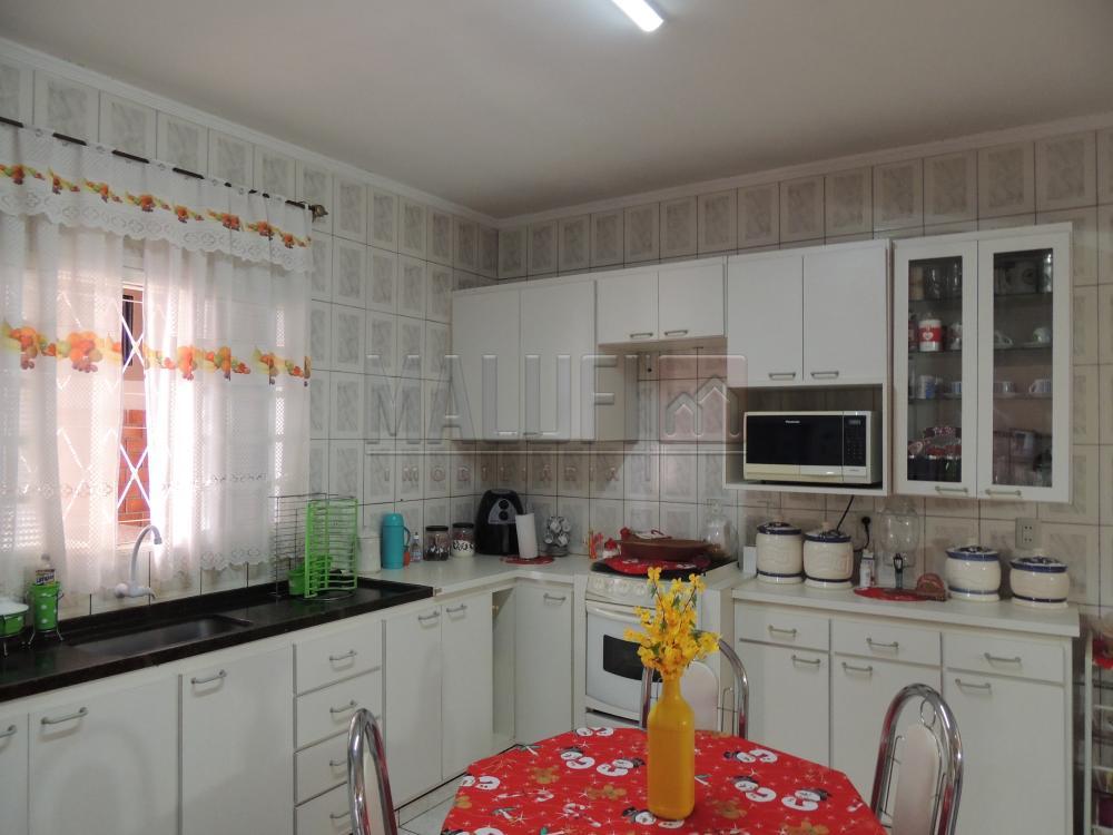 Comprar Casas / Padrão em Olímpia apenas R$ 385.000,00 - Foto 15
