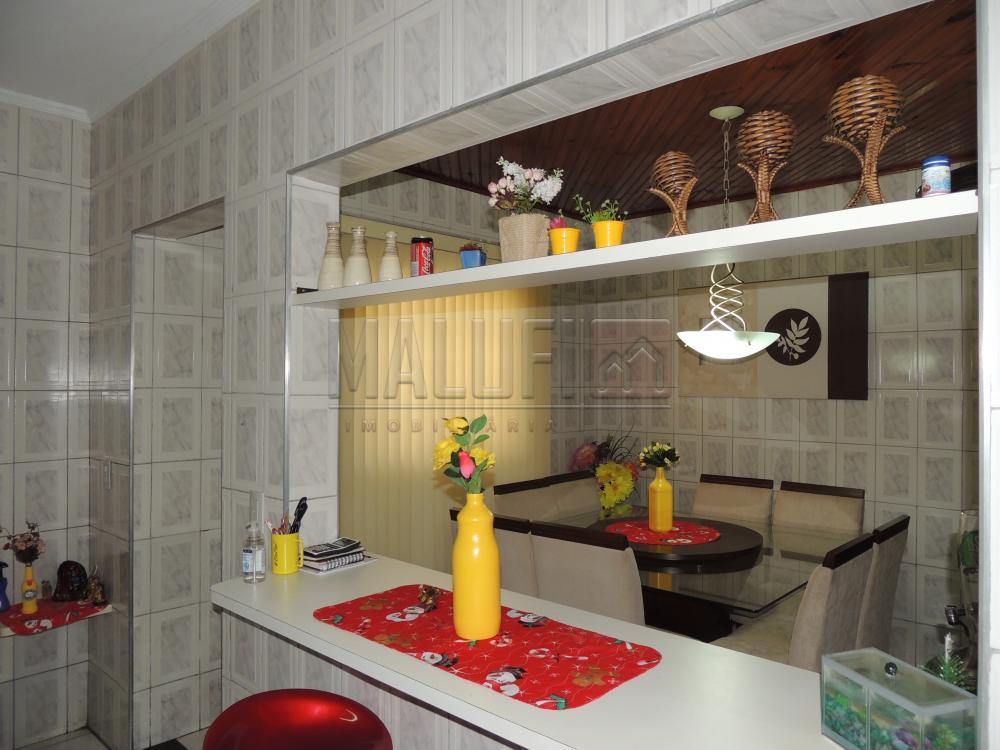 Comprar Casas / Padrão em Olímpia apenas R$ 385.000,00 - Foto 16
