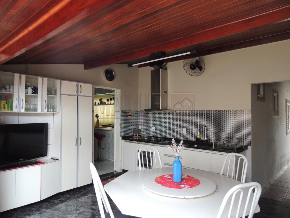 Comprar Casas / Padrão em Olímpia apenas R$ 385.000,00 - Foto 17