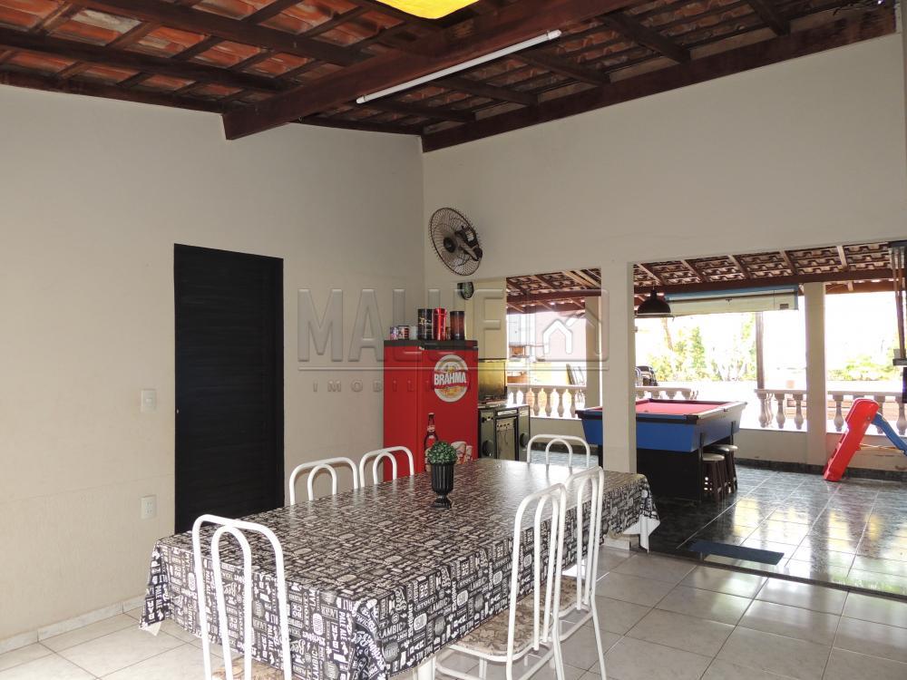 Comprar Casas / Padrão em Olímpia apenas R$ 385.000,00 - Foto 20