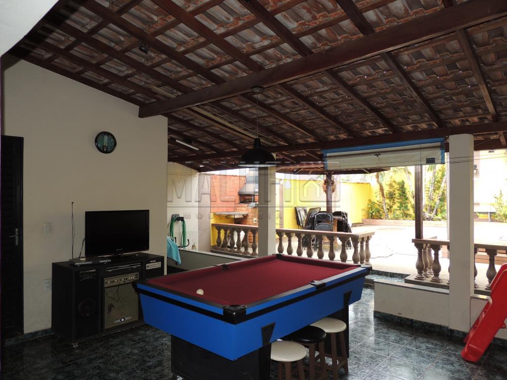 Comprar Casas / Padrão em Olímpia apenas R$ 385.000,00 - Foto 23
